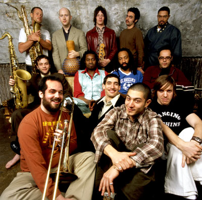 Antibalas